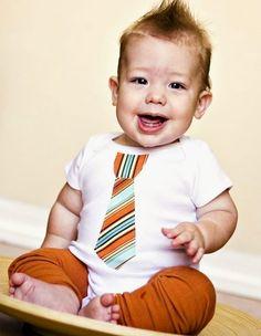 Baby Boy Clothes    Cute Boys Holiday Clothing