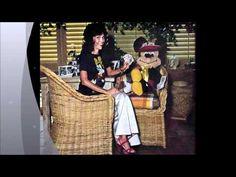 Karen Carpenter and John Denver Duets