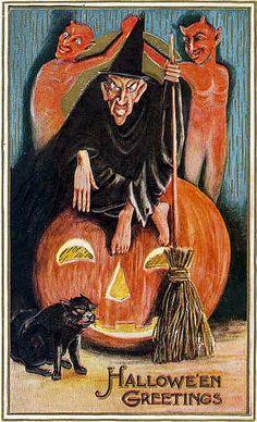 halloween stuff, vintag halloween, vintage halloween, halloween greet, halloween costumes, halloween cloth, halloween vintag, costume halloween, vintage style