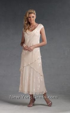 For the June wedding?