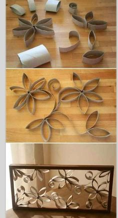 I love this do-it-yourself. This creation describe a original craft. If you love this kind of idea please see my site for more do-it-yourself. http://iliketodecorate.com