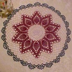 Beauties 2003 Pattern Series!