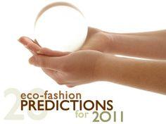 eco-fashion-predictions-for-2011