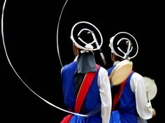 #seoul #korea #asia #travel #dance #culture