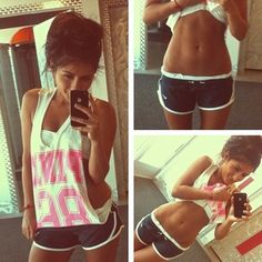 thinspiration | Tumblr