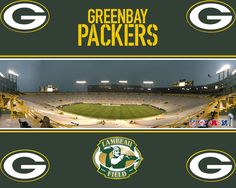 Green Bay Packers  Free NFL &amp Football Wallpapers cakepins.com