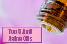 bodi, antiag oil, anti age, age oil, essential oils, natur antiag, beauti, soap, essenti oil