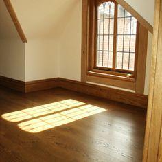 wood flooring, floors, hous remod, old houses, beauti window, hardwood floor