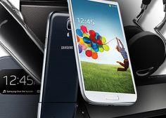 The Best Samsung Galaxy S 4 Accessories