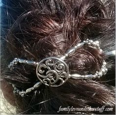 Lilla Rose Flexi Review and Giveaway. Ends 2/21.
