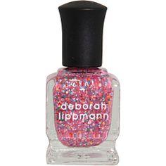 Candy Shop by Deborah Lippmann