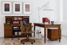 ethanallen.com - Ethan Allen | furniture | interior design | lifestyles | modern | home office