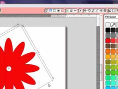 Silhouette Studio 2.7.3 - How to Use the New Tools