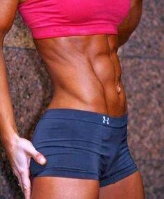 Things that make you go mmmmm Women body's