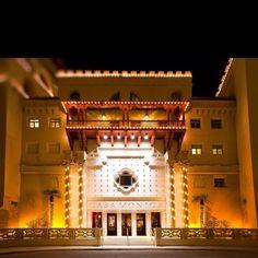 staugustin, favorit place, casa monica, florida, travel, monica hotel, autograph collect, hotels, st augustin