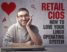 Retail CIOS