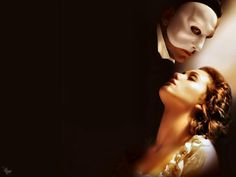 music, film, theatr, phantom, opera