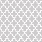 fabric_item