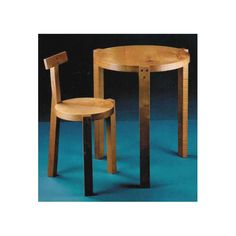 lina bo bardi giraffe table and chair