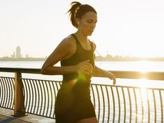 Much of the fitness advice you hear may be sound, but some is bogus — or downright dangerous.
