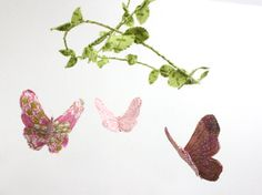 http://www.etsy.com/listing/84270868/nursery-mobile-butterfly-ballet-handmade?ref=tre-2073208490-2    http://www.etsy.com/treasury/MTY5NDMxMzB8MjA3MzIwODQ5MA/dare-to-dream?index=2522