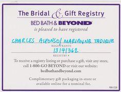 printable wedding registry cards akba greenw co