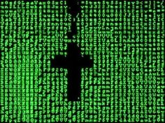 Bible Codes : The Evidence
