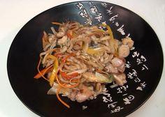 Рецепт для кормящих мам из цветной капусты