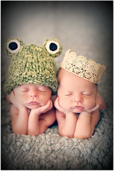 'Princess and the Frog'. TOO CUTE