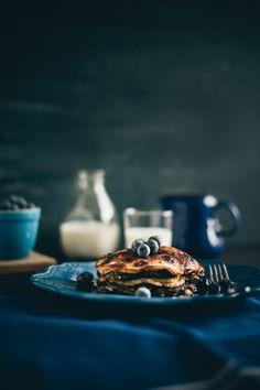Breakfast /