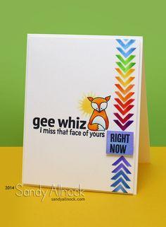 Sandy-Allnock-Gee-Whiz1