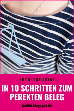 Foto-Tutorial: In 10