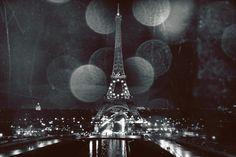 lights, paris, eiffel tower, dreams, towers, france, architecture, place, lets go
