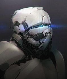 rb² | robotpencil