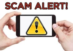 Scam Alert! Consumers are reporting they've been ripped-off by scammers posing as AT&T technical support using both emails and phone calls.