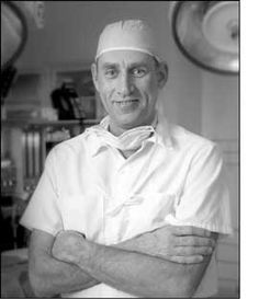 Highlighting inspiring stories of #Transformation starting with Delos Cosgrove's #journey from cardiac #surgeon to CEO of the Cleveland Clinic. This story is syndicated from Delos Cosgrove's posts on LinkedIn.