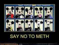 mice, mickey mouse, funny pics, funni, meth, magic kingdom, 10 years, families, disney
