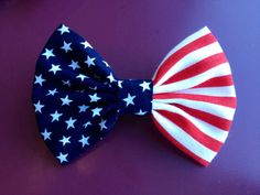 hand sewn, flags, fabric hand, hands, fourth of july, american flag, 4th of july, hair bows, flag fabric