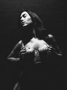 Melissa Toledo Photography