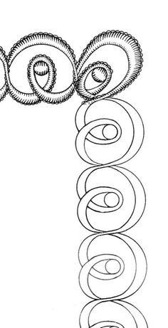 zentangl