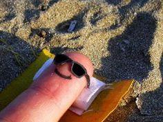 Summer vacations!!!!  #paulmitchell