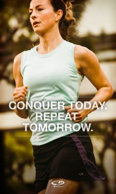 work, one day, fit, time, healthi, inspir, exercis, quot, motiv