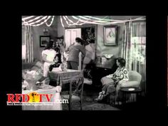 The Roy Rogers Show - The Feud