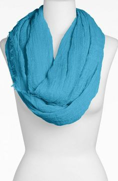 LOVE! Infinity scarves, 2 for $38 SHIPPED-- 31 colors to choose from with both FREE shipping and FREE returns! GREAT gift for anyone (or for yourself!)