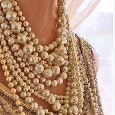 Pearls~