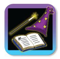 Top Reading Comprehension Apps @Melissa McMullen