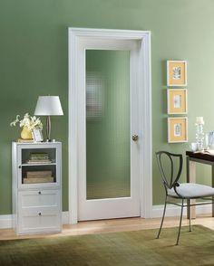 bathroom mirrors, river door, door blog, linen closet, feather river