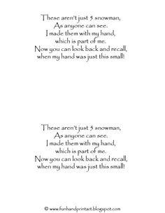 valentines day poems 4th grade
