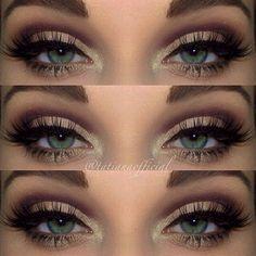 green eyes makeup on pinterest green eyes makeup smokey