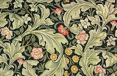 William Morris Wall Papers - Bing Images